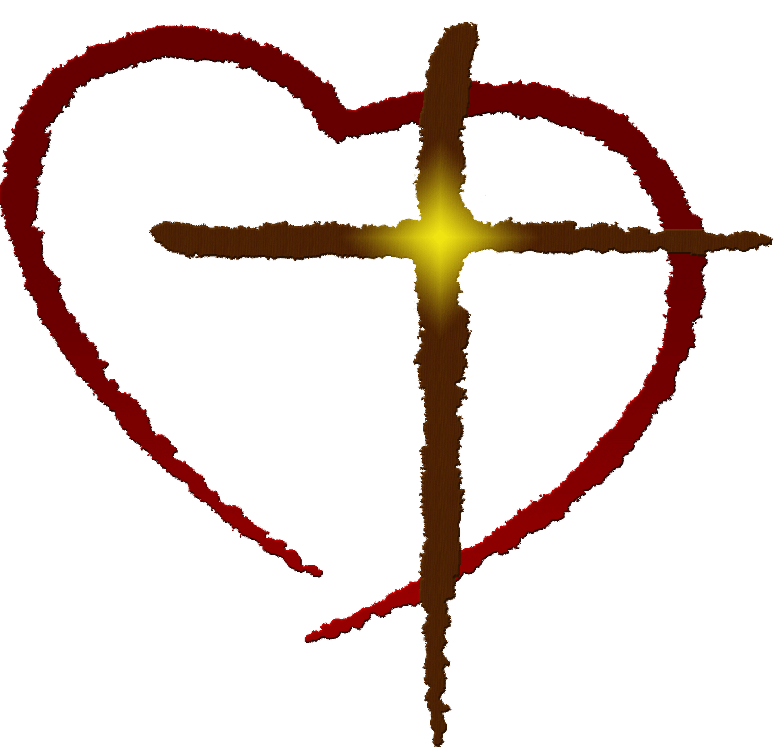 Sign of the cross clipart clipart free Resurrection Clipart at GetDrawings.com | Free for personal use ... clipart free