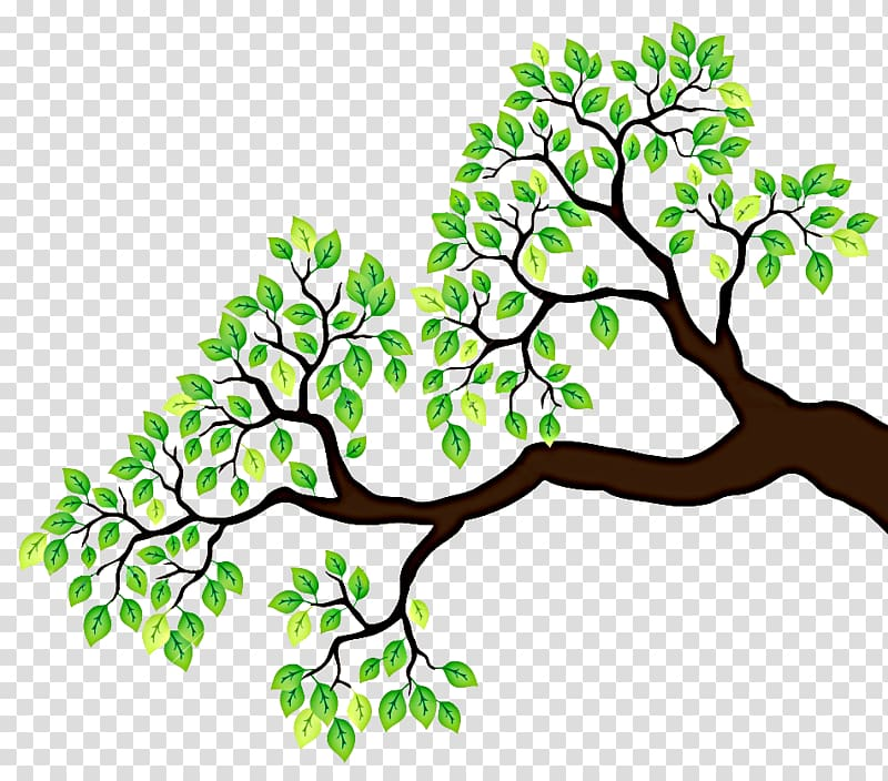 Branches of a river clipart png free download Branch Tree Drawing , branches transparent background PNG clipart ... png free download