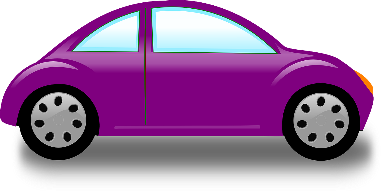 Car inspection clipart picture free library 3 Tips to Make Sure You Get Accepted for That Car Loan - All Peers picture free library