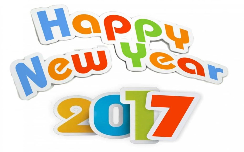 Brand new clipart graphic library Happy new year new year clipart brand new pencil and in color year ... graphic library