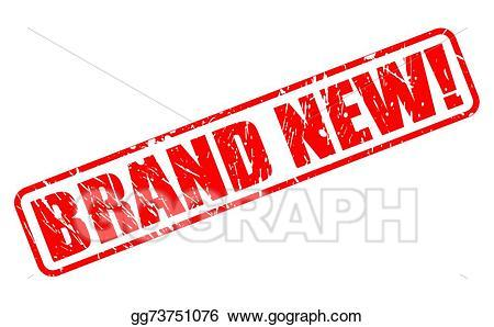 Brand new clipart picture download Brand new clipart 3 » Clipart Portal picture download
