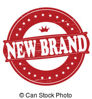Brand new clipart clip royalty free stock New brand Vector Clipart EPS Images. 6,406 New brand clip art vector ... clip royalty free stock