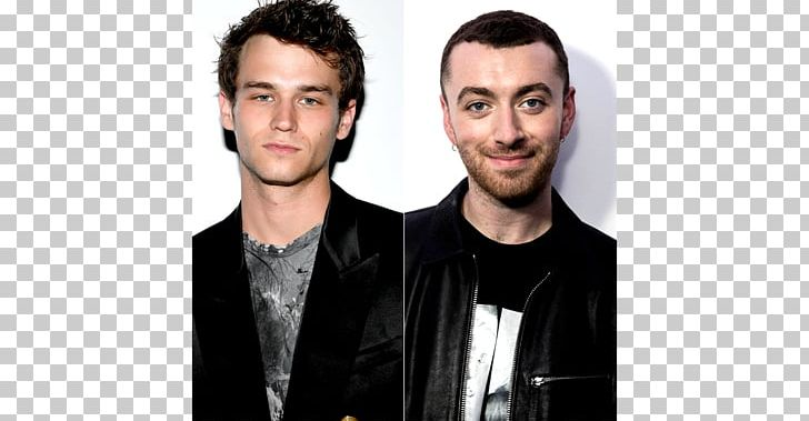 Brandon flynn clipart png free stock Brandon Flynn Sam Smith 13 Reasons Why Dating Actor PNG, Clipart, 13 ... png free stock