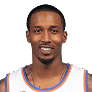Brandon jennings clipart clip free stock Brandon cameron clipart images gallery for free download | MyReal ... clip free stock