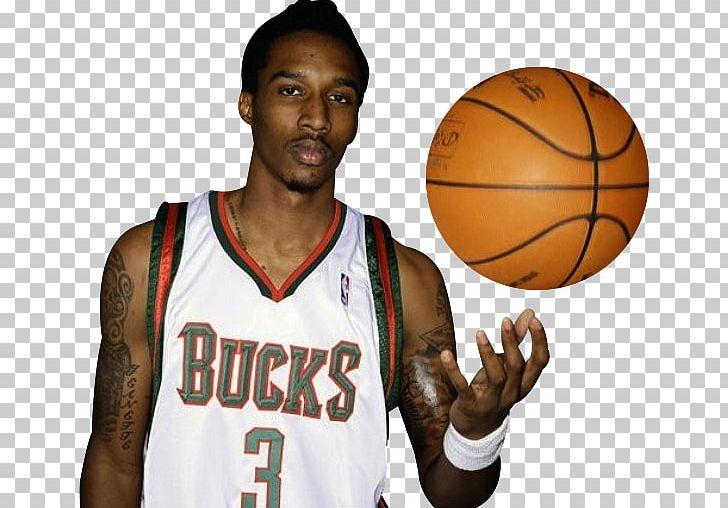 Brandon jennings clipart graphic royalty free library Brandon Jennings Milwaukee Bucks Basketball Player Jersey PNG ... graphic royalty free library