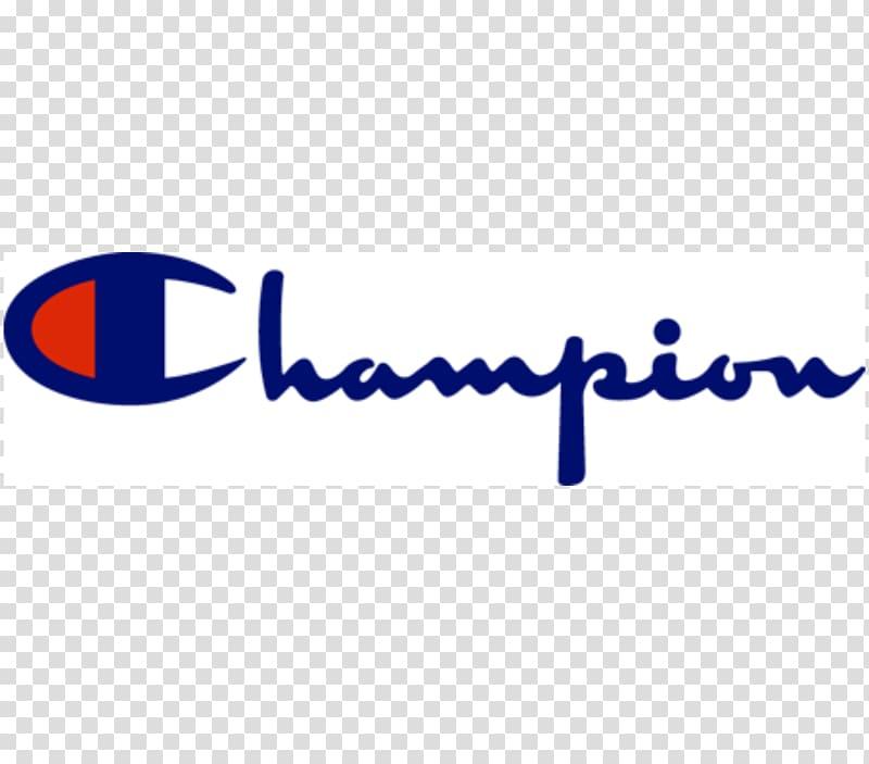 Brands clipart