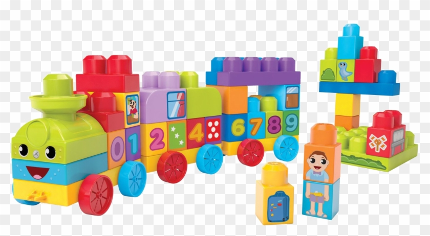 Brands clipart picture royalty free library Toy Mega Train 123 Block Learning Brands Clipart - Fisher Price Mega ... picture royalty free library