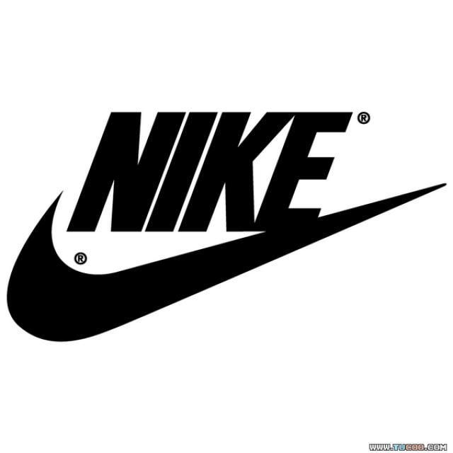 Brands clipart clip free stock reebok shoes clipart - Google Search | Brands | Nike logo, Nike ... clip free stock