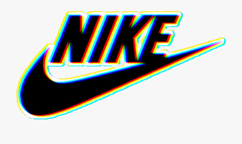 Brands clipart freeuse download Nike Clipart Brands #1353453 - Free Cliparts on ClipartWiki freeuse download