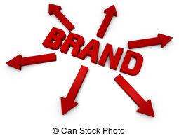 Brands clipart clip art transparent Brand management Illustrations and Clip Art. 31,799 Brand management ... clip art transparent