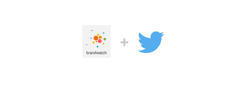 Brandwatch logo clipart svg download News: Brandwatch and Twitter Expand Strategic Partnership | Brandwatch svg download