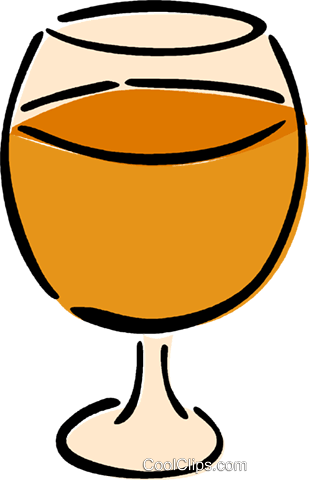 Brandy glass clipart jpg royalty free Brandy Glass Clipart & Free Clip Art Images #19816 - Clipartimage.com jpg royalty free