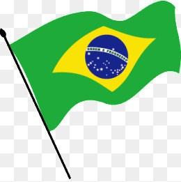 Brasil bandeira clipart jpg transparent library Bandeira brasil clipart 2 » Clipart Portal jpg transparent library