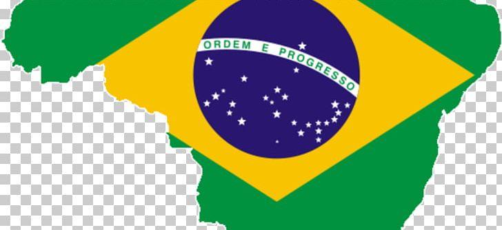 Brasil bandeira clipart clip freeuse stock Flag Of Brazil Map Empire Of Brazil PNG, Clipart, Area, Bandeira Do ... clip freeuse stock