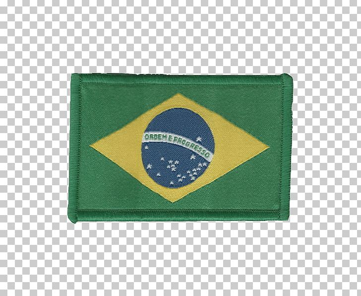 Brasil bandeira clipart graphic transparent stock Flag Of Brazil National Flag Bandeira De Minas Gerais PNG, Clipart ... graphic transparent stock