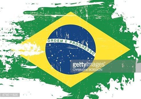 Brasil bandeira clipart svg library stock Clipart bandeira do brasil 3 » Clipart Portal svg library stock