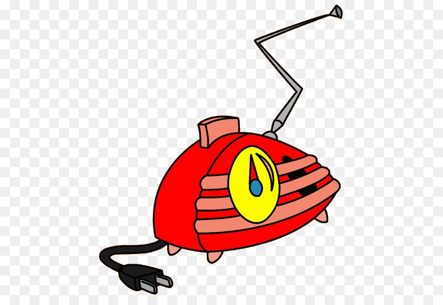 The brave little toaster clipart png transparent Disney Cartoon png download - 521*609 - Free Transparent Lampy png ... png transparent