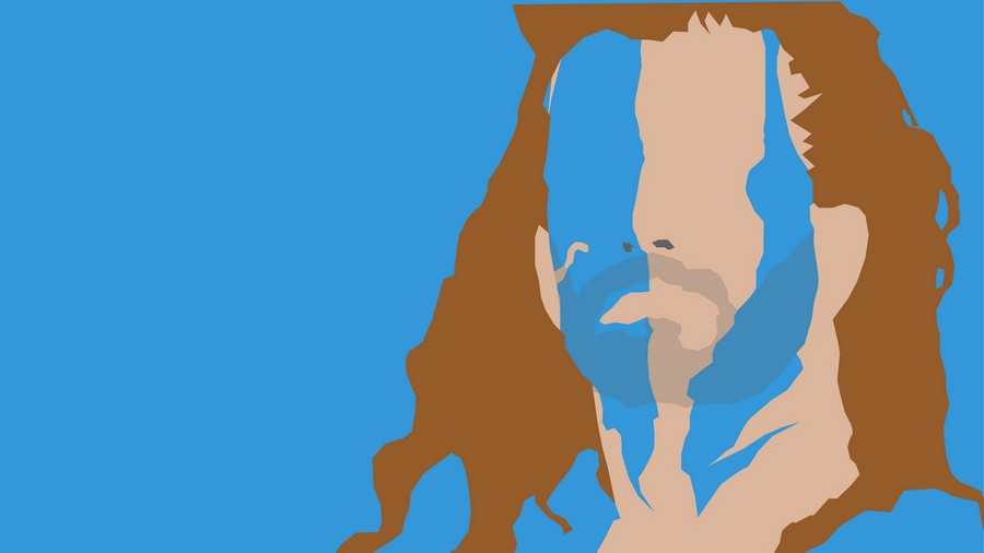 Braveheart clipart picture library download Braveheart Wallpapers picture library download