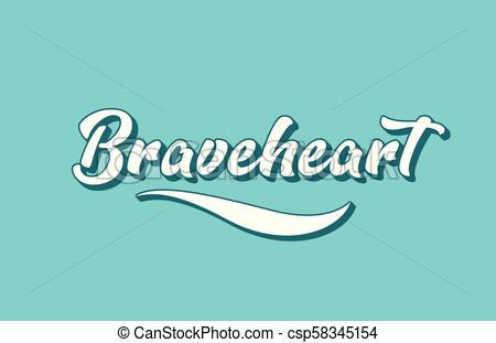 Braveheart clipart image transparent download Braveheart Illustrations and Clip Art. 6 Braveheart royalty free ... image transparent download