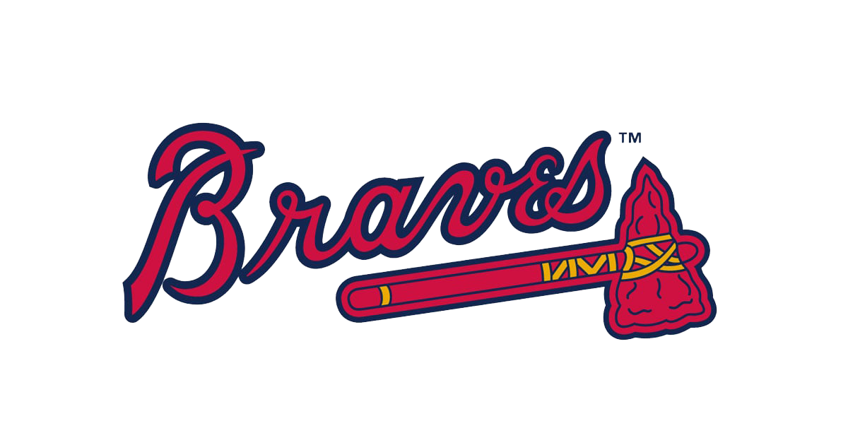Braves baseball clipart clipart library Atlanta Braves Logos With Name PNG Image - PurePNG | Free ... clipart library