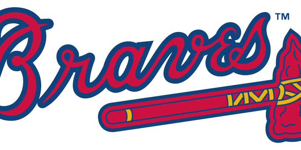 Braves baseball clipart jpg download Braves sign PDC with new organization - MOSAE SPORTS - Baseball and ... jpg download