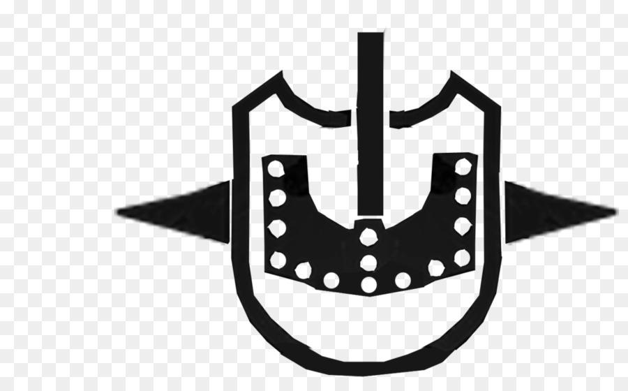 Bravo logo clipart image black and white library Kamen Rider clipart - Design, Font, Line, transparent clip art image black and white library