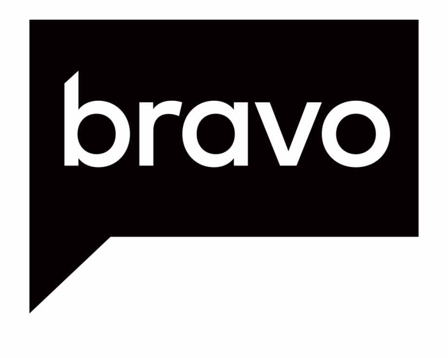 Bravo logo clipart vector library library Bravo Tv Free PNG Images & Clipart Download #637619 - Sccpre.Cat vector library library