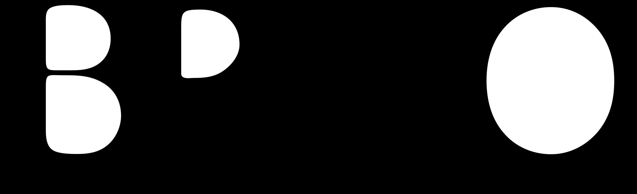 Bravo logo clipart banner black and white download Bravo Logo Transparent - Bravo Logo Clipart - Full Size Clipart ... banner black and white download
