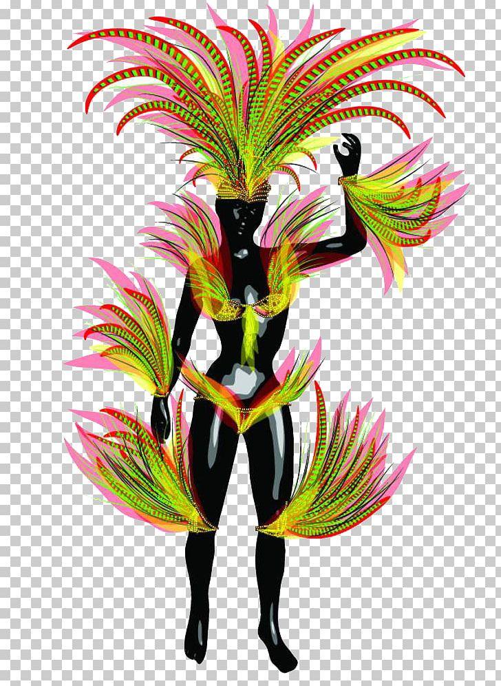 Brazil carnival clipart svg stock Brazilian Carnival Carnival In Rio De Janeiro PNG, Clipart, Animals ... svg stock