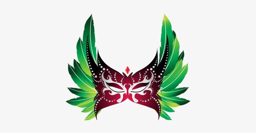 Brazil carnival clipart banner download Brazilian Carnival Mask Clipart Picture Freeuse - Rio Carnival Mask ... banner download