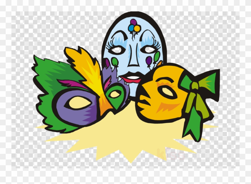Brazil carnival clipart image royalty free Carnival In Latin America Clipart Brazilian Carnival - Png Download ... image royalty free