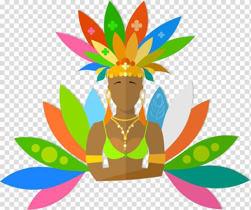 Brazil carnival clipart free library Carnival in Rio de Janeiro Brazilian Carnival , Hand Drawn Colorful ... free library