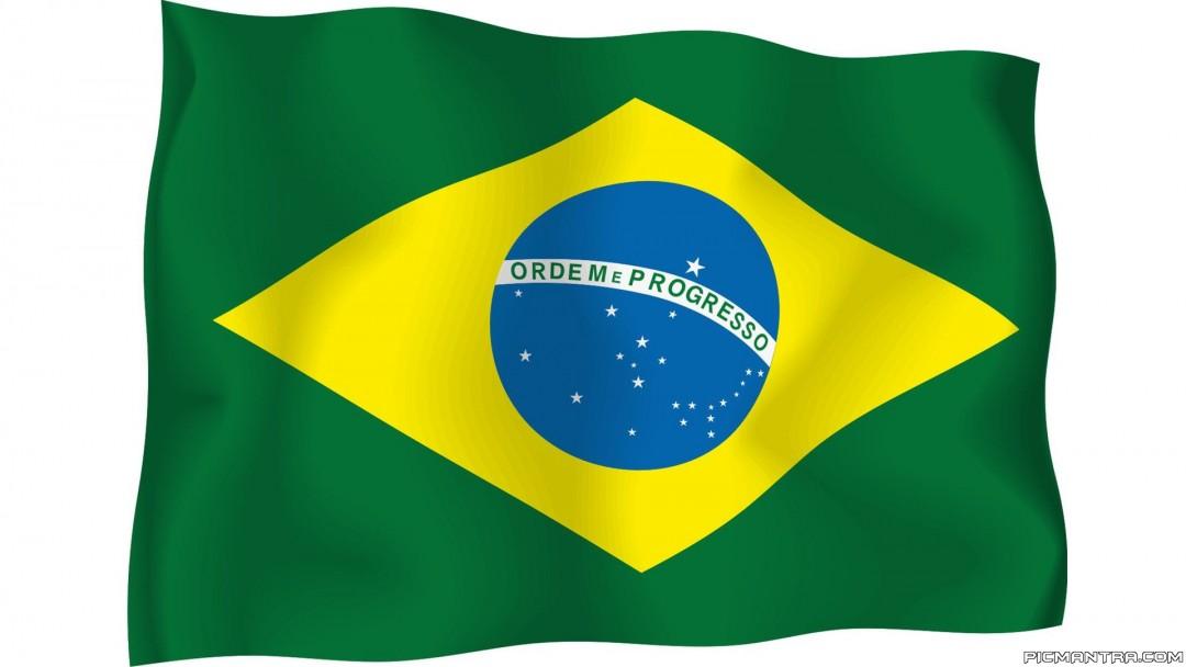 Brazil clipart clip art black and white stock Free Brazil Cliparts, Download Free Clip Art, Free Clip Art on ... clip art black and white stock