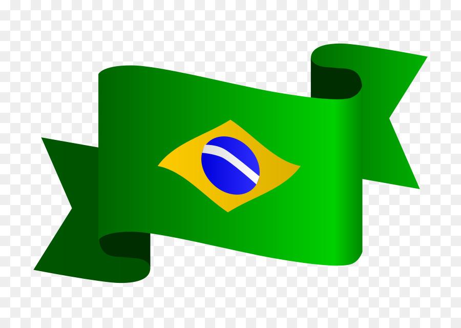 Brazil clipart clip art freeuse download Flag Cartoon png download - 900*637 - Free Transparent Brazil png ... clip art freeuse download