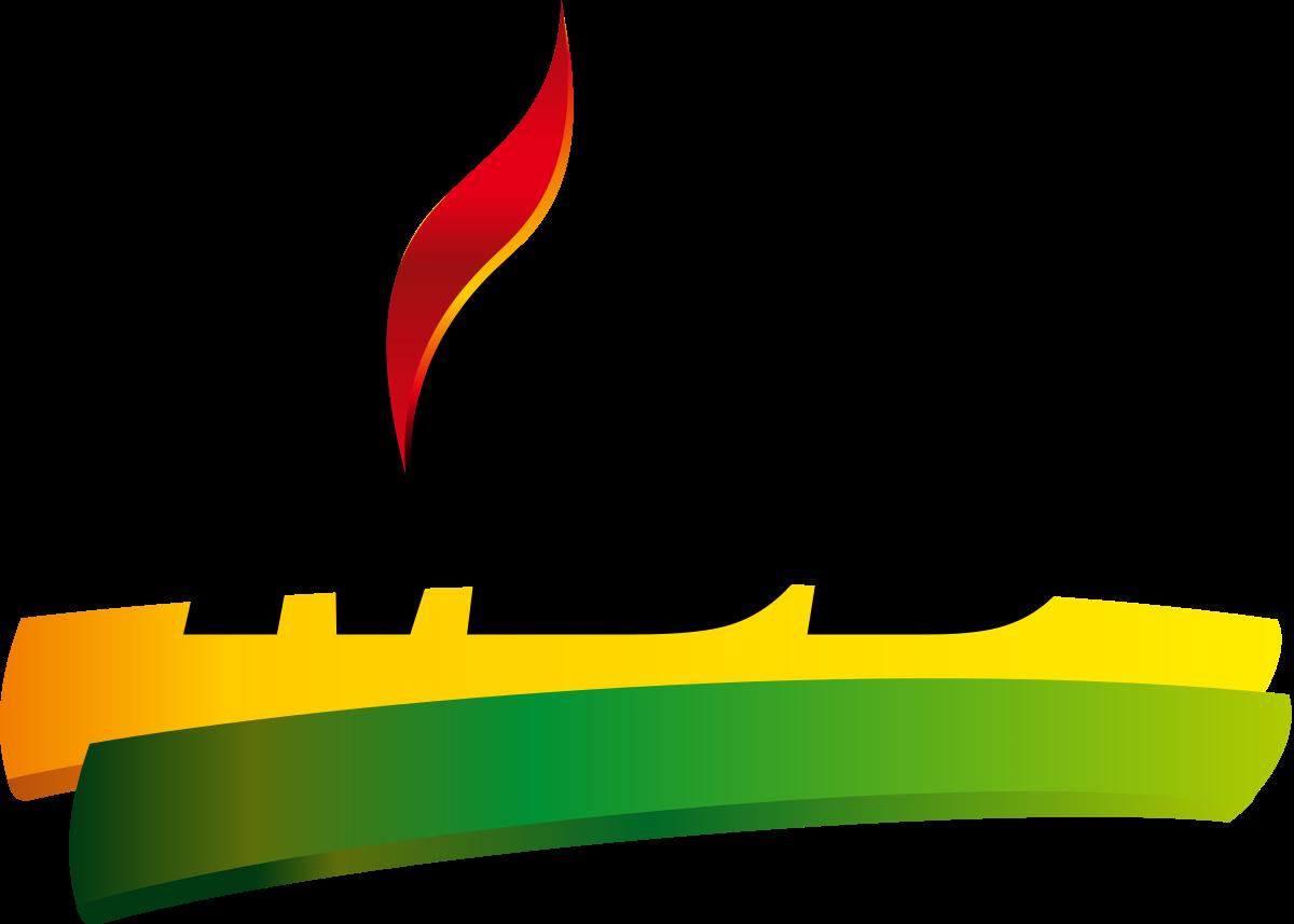 Brazil clipart with brazil written on it clipart free stock Brazilian Democratic Movement - Wikipedia clipart free stock