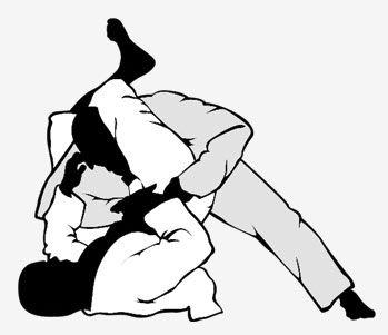 Brazilian jiu jitsu clipart vector Jiu Jitsu Clip Art | Brazilian Jiu Jitsu | Jiu Jitsu Tehontatié:nas ... vector