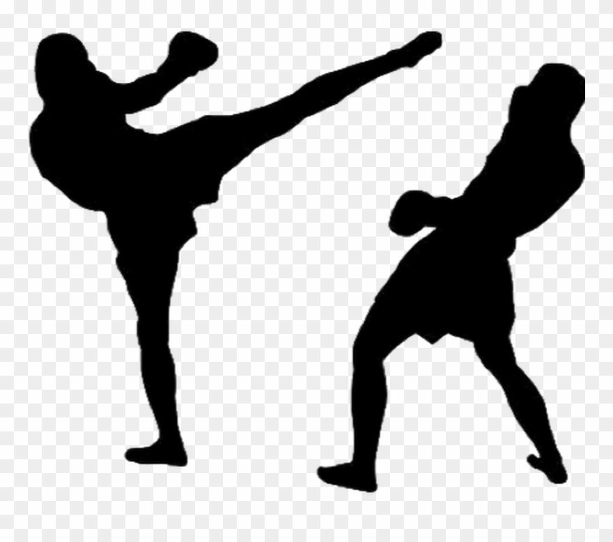 Brazilian jiu jitsu clipart image transparent library Yükle Muay Thai Kickboxing Martial Arts Brazilian Jiu-jitsu - Mixed ... image transparent library