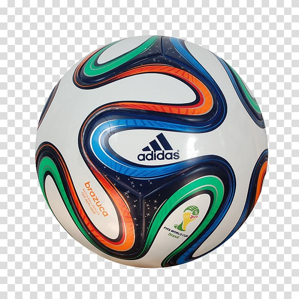Brazuca clipart banner free library 2014 FIFA World Cup Brazil Adidas Brazuca Ball, adidas transparent ... banner free library