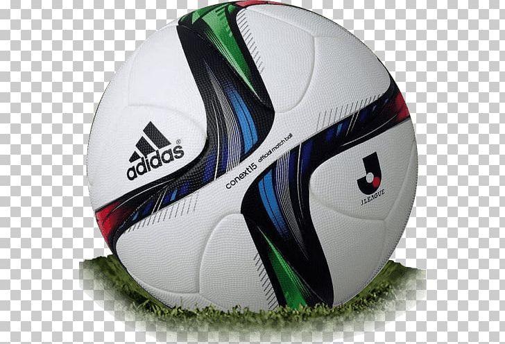 Brazuca clipart royalty free Adidas Telstar 18 World Cup Ball Adidas Brazuca PNG, Clipart, Adidas ... royalty free