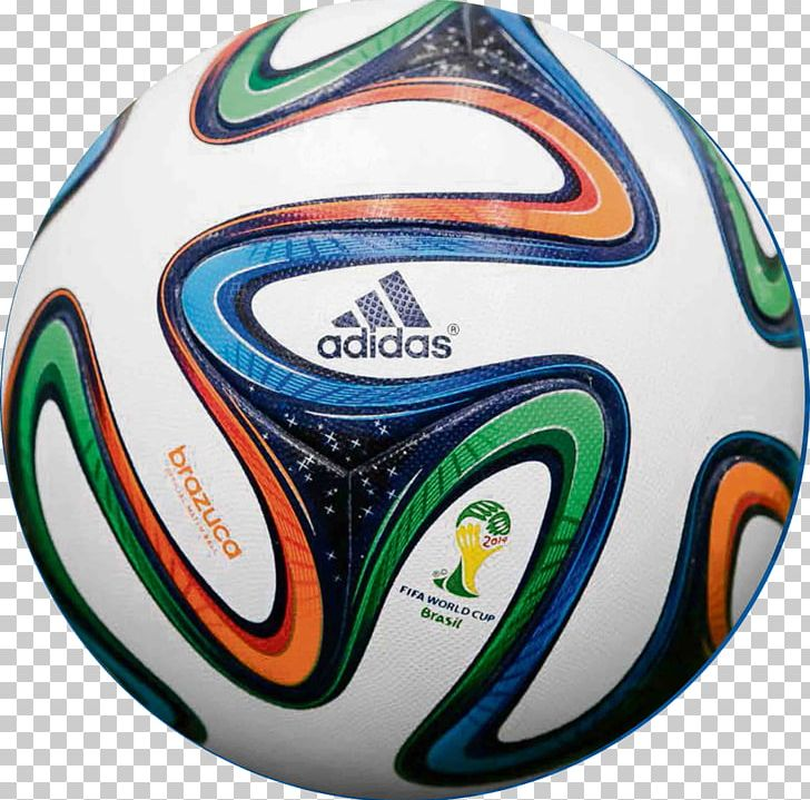Brazuca clipart png download 2014 FIFA World Cup Final Adidas Brazuca Ball PNG, Clipart, 2014 ... png download