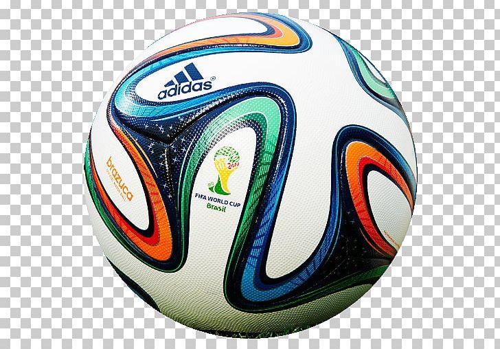 Brazuca clipart jpg transparent stock 2014 FIFA World Cup Adidas Brazuca Football Desktop PNG, Clipart ... jpg transparent stock