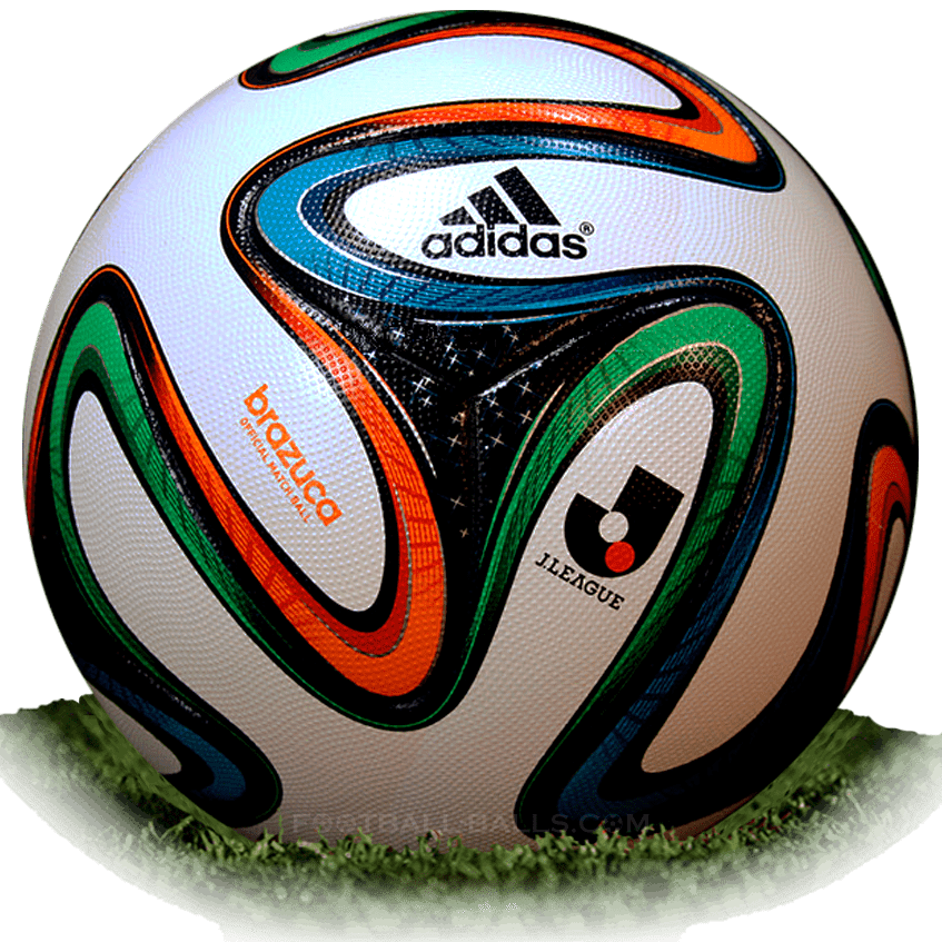 Brazuca clipart svg black and white library Adidas brazuca clipart images gallery for free download   MyReal ... svg black and white library