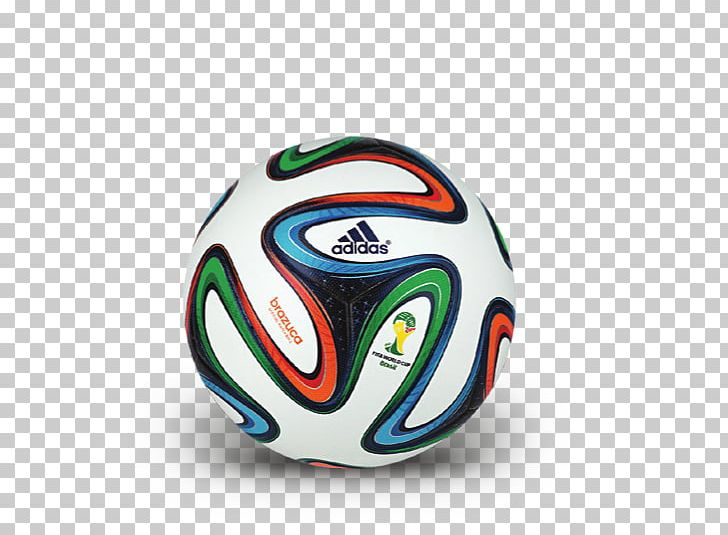 Brazuca clipart clipart library download 2014 FIFA World Cup Adidas Brazuca Football PNG, Clipart, 2014 Fifa ... clipart library download