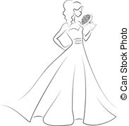 Bride clipart svg Bride Illustrations and Clip Art. 39,815 Bride royalty free ... svg
