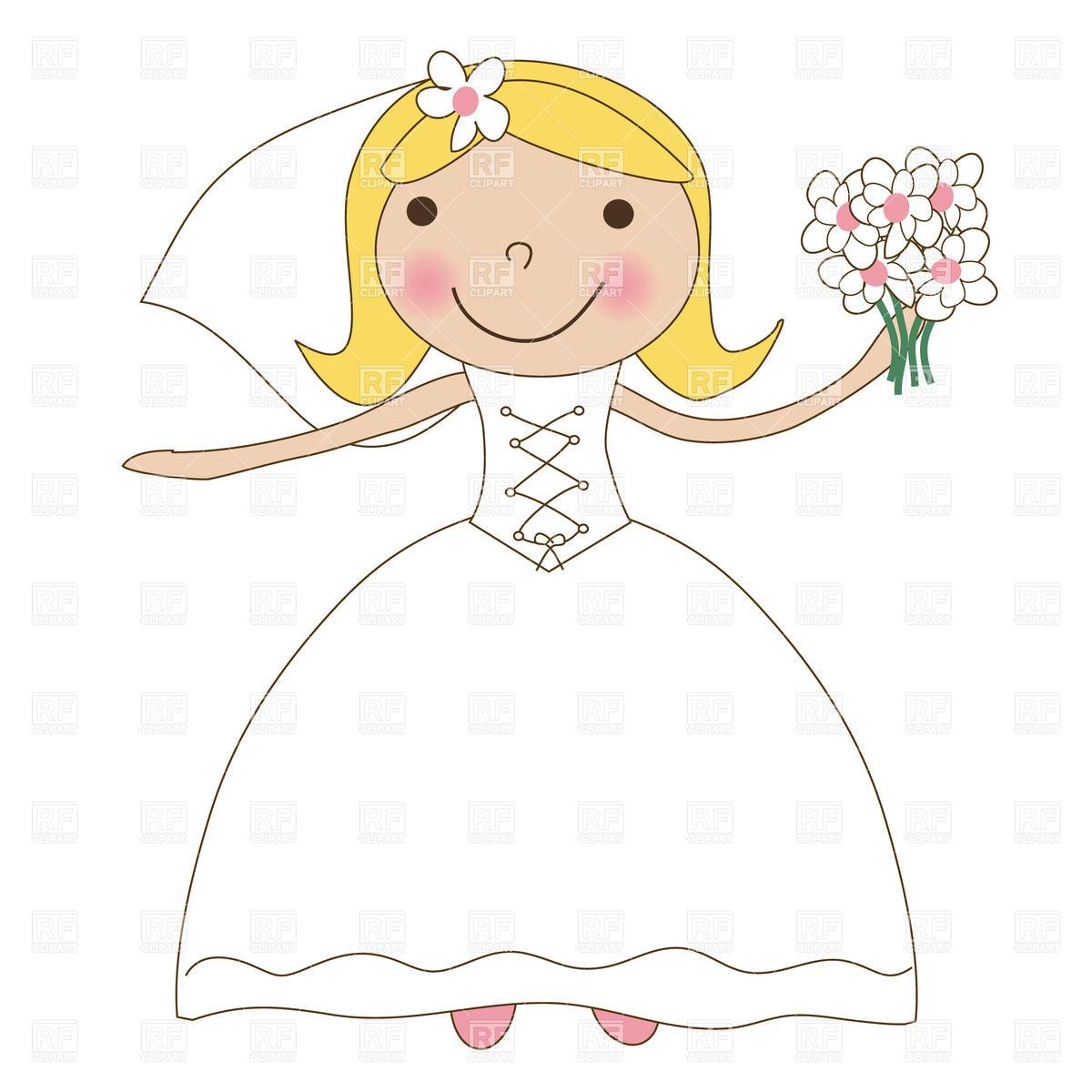 Bride clipart clip art library download Bride clipart 5 » Clipart Station clip art library download