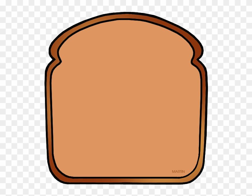 Whole wheat bread clipart clip art transparent stock Whole Wheat Bread Clipart (#476044) - PinClipart clip art transparent stock