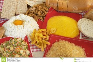 Bread cereal rice and pasta group clipart clipart free library Bread cereal rice and pasta group clipart 3 » Clipart Portal clipart free library