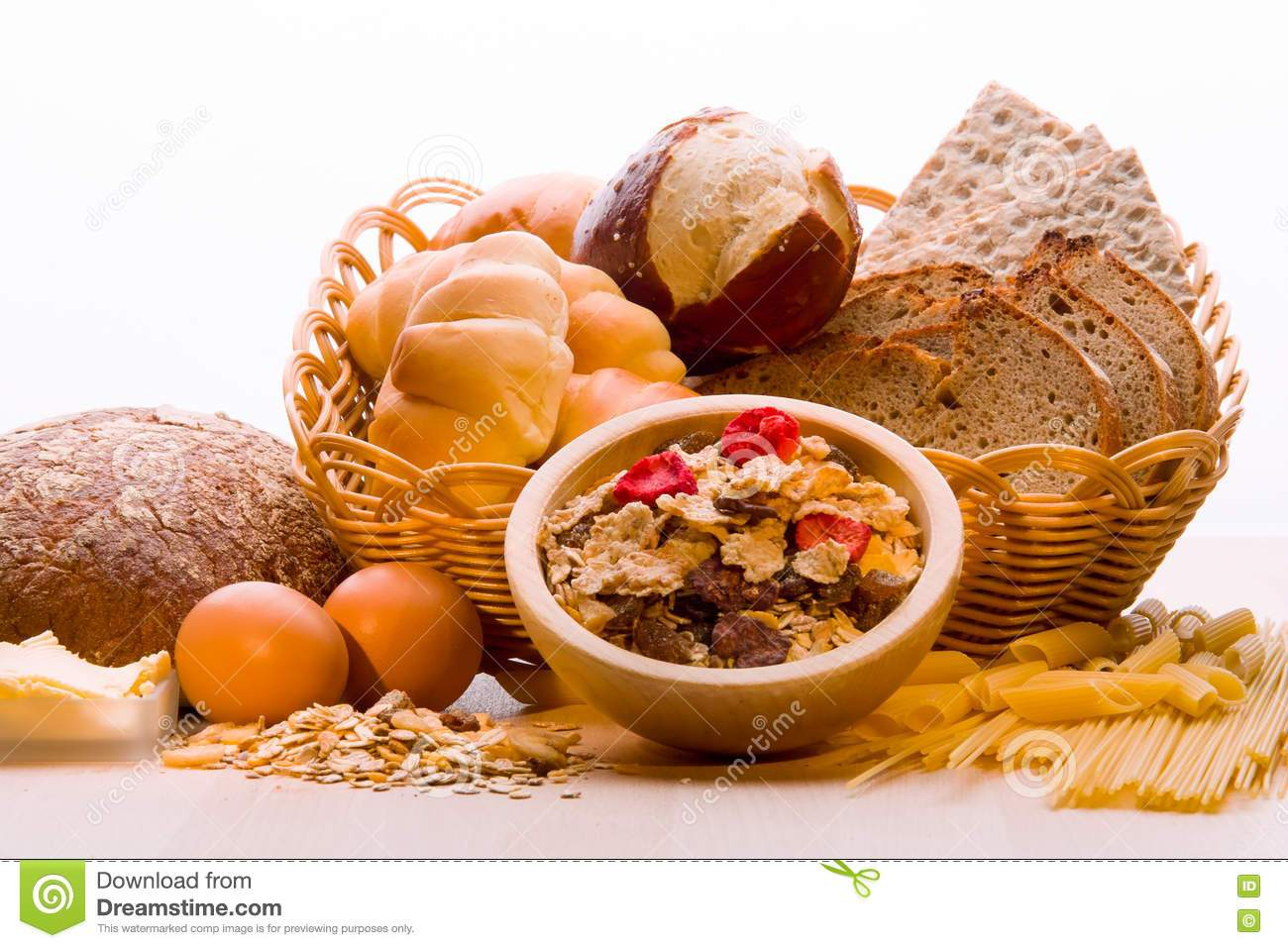 Bread cereal rice and pasta group clipart clipart stock Bread cereal rice and pasta group clipart 6 » Clipart Portal clipart stock