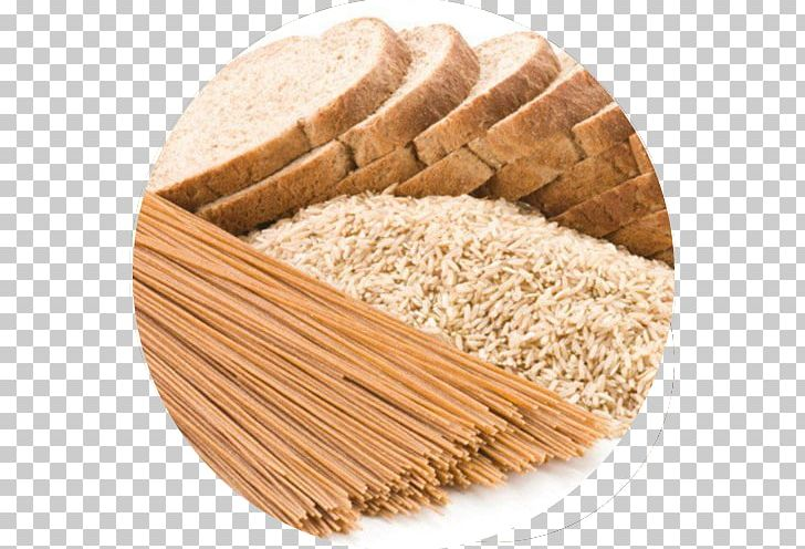 Bread cereal rice and pasta group clipart banner stock Pasta White Bread Whole Grain Cereal PNG, Clipart, Bran, Bread ... banner stock