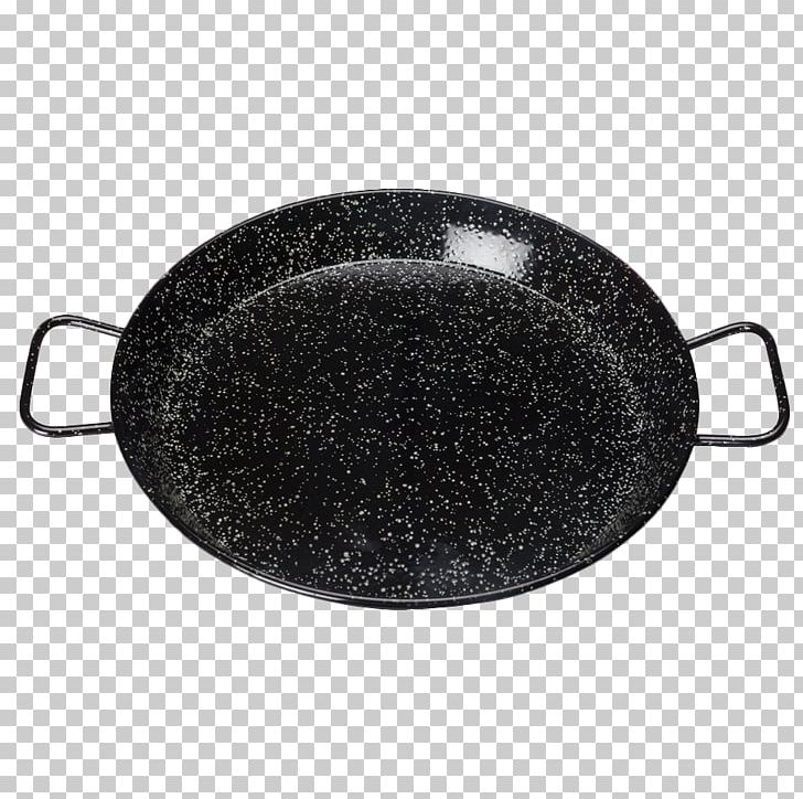 Bread clipart black and white in spanish jpg free download Paella Spanish Cuisine Cookware Cuban Cuisine Bread PNG, Clipart ... jpg free download
